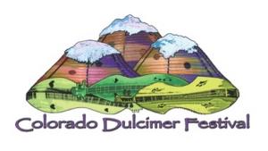 ColoradoDulcimerFestivalLogo2015