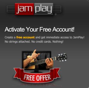 jamplaycard