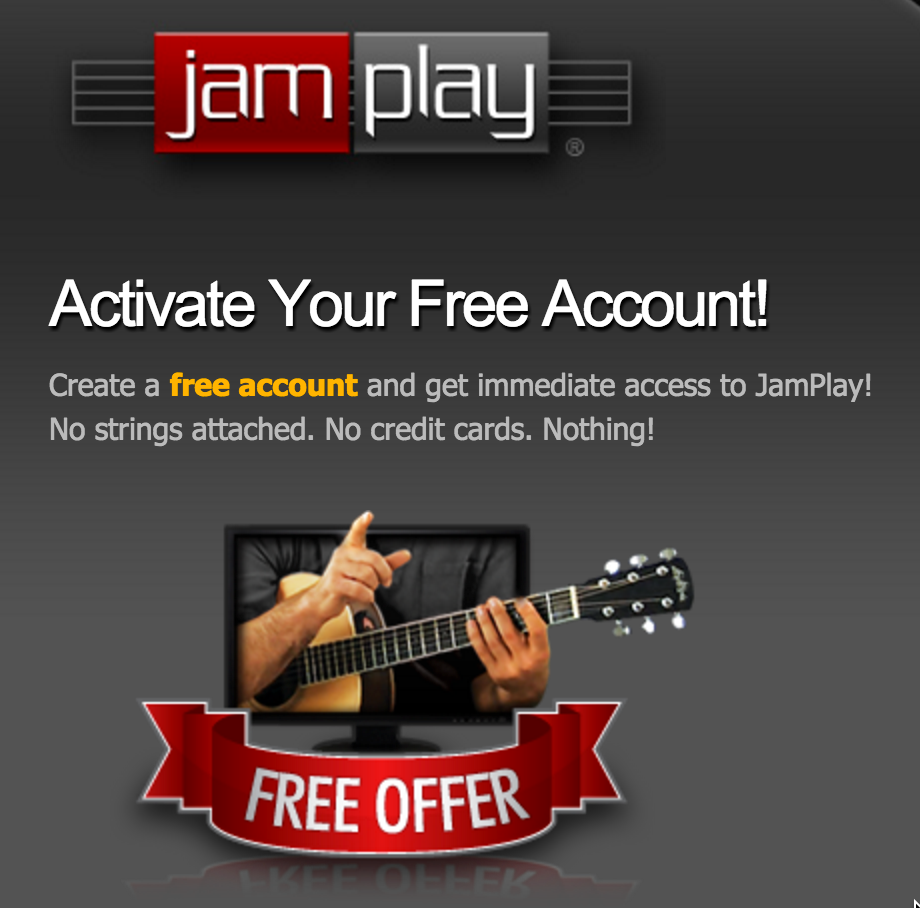 JamPlay File Box