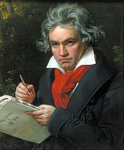 p-1917-250px-Beethoven.jpg