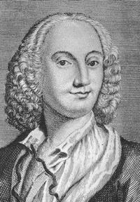 p-1921-Vivaldi2.jpg