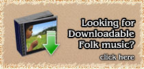 Downloads-Folk-Album