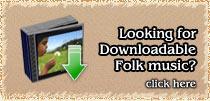 Downloads-Folk-Album