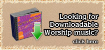 Downloads-Worship-Album