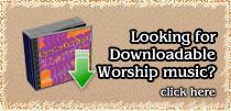 Downloads-Worship-Album