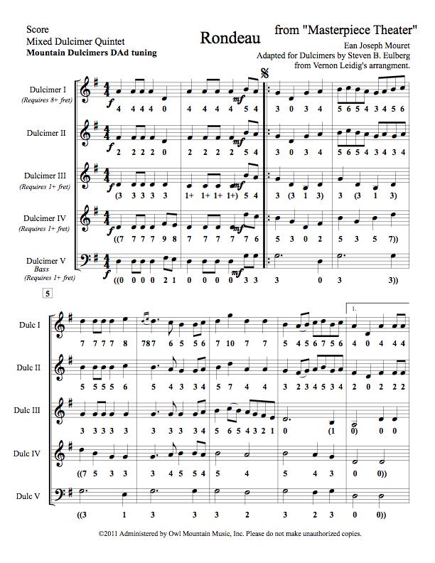 p-1924-RondeauAllDAdDulcEnsembleScore.png