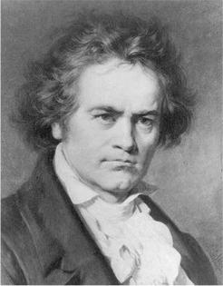p-2073-Beethoven_wiki.jpg
