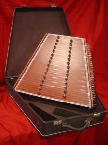 End-of-Year-Moving INSTRUMENT SALE!
