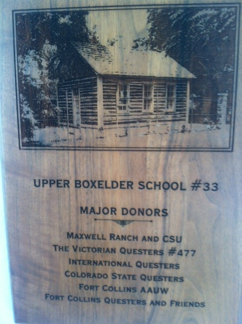 p-2688-boxelderschool_crop.jpg