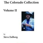 ColoradoCollectionVol2COVER
