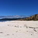 BeachHalfMoonBay