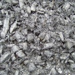 Ashes_texture
