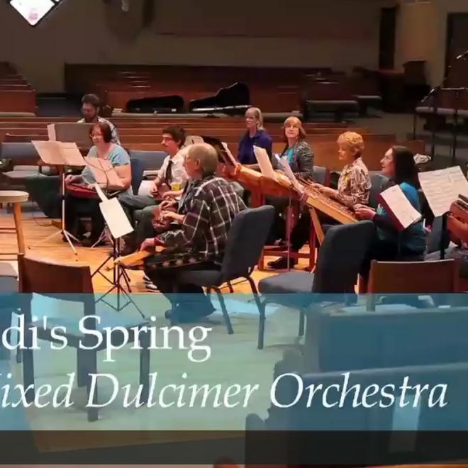 Downloads-Orchestra