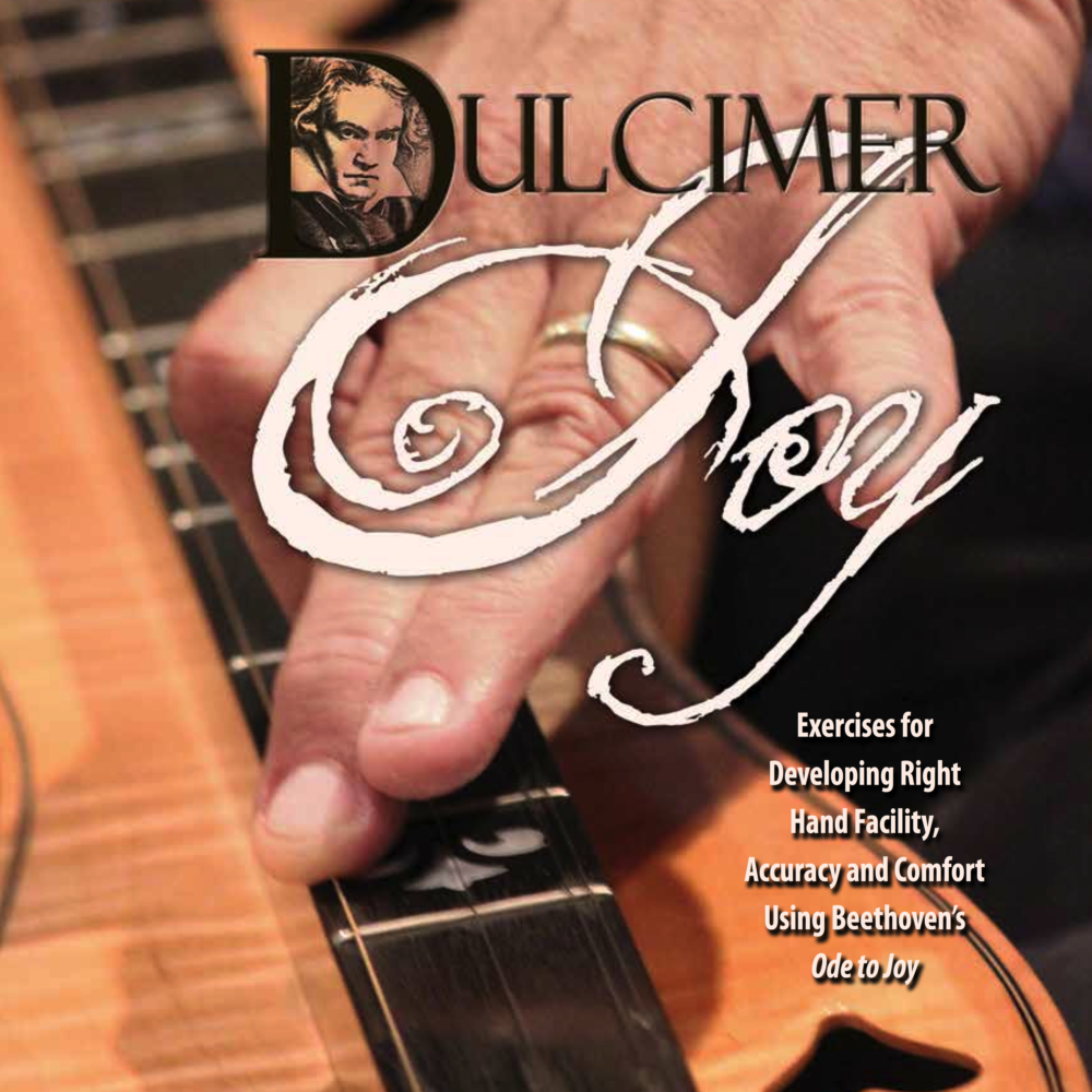Protected: Vault: 30 Days of Dulcimer Joy