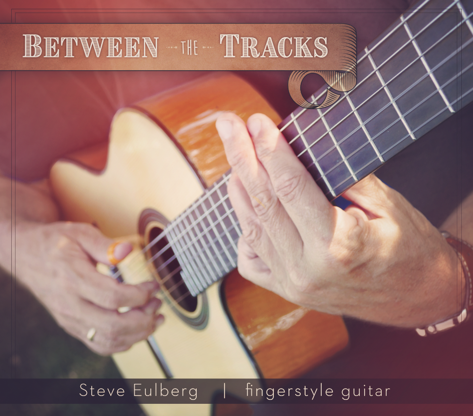 Protected: Between the Tracks Press-Radio Page